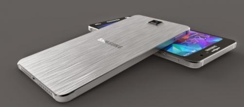 Samsung Galaxy S7: evento unpacked prima del MWC