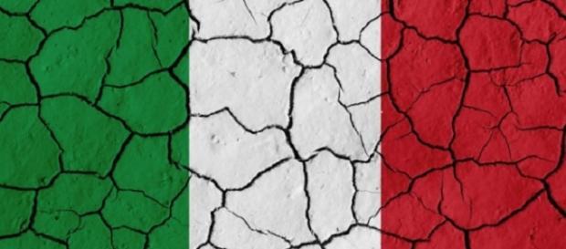 Se confermato il trend gli italiani sparirebbero