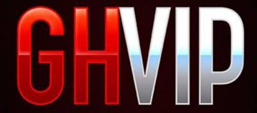 GH VIP 4 comenzará en el mes de enero