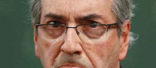 STF autoriza quebra de sigilo de Cunha e família