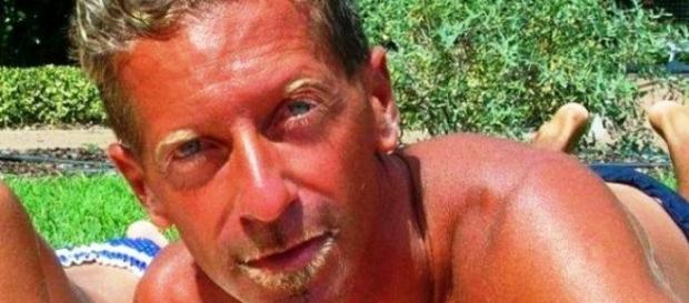 Caso Yara Gambirasio, parla il legale di Bossetti