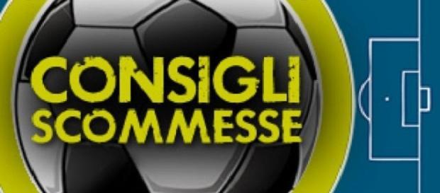 Pronostici Serie B calcio consigli scommesse 21
