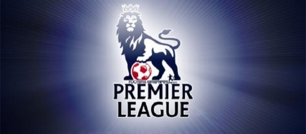 Pronostici Stoke-Manchester Utd, Chelsea-Watford