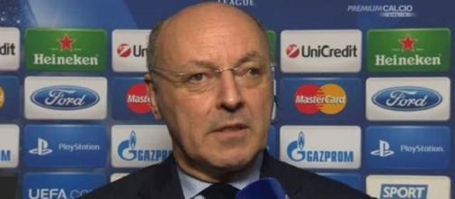 Calciomercato Juventus ultime news 27/12