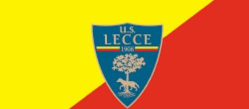 Il Lecce è molto impegnato nel calciomercato.