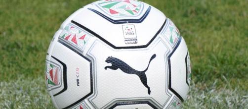 Lega Pro, terza serie nazionale