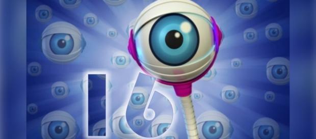 Big Brother Brasil estreia em janeiro de 2016