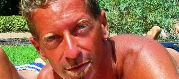 Caso Yara Gambirasio, morto papà di Bossetti