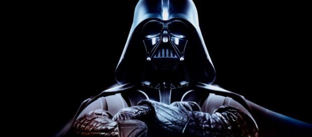 Curiosidades sobre universo Star Wars