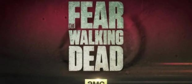 Fear the walking dead, una de las elegidas