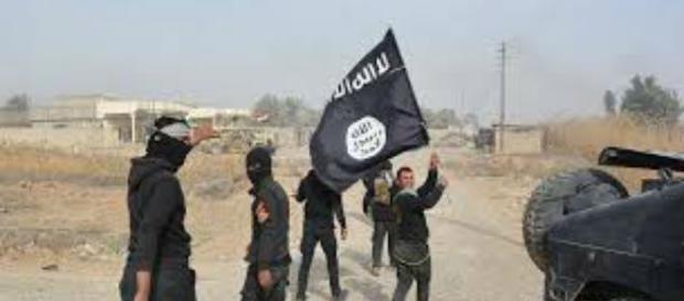 Nuove minacce di attentati in Europa