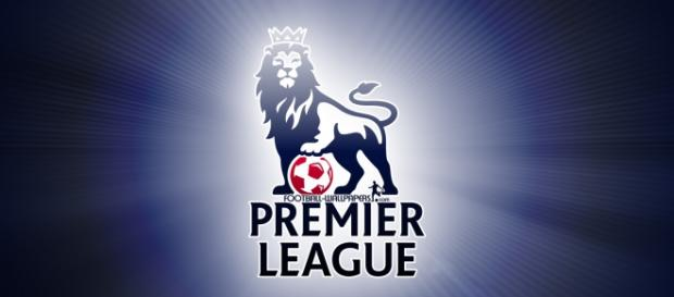 Premier League, i pronostici del 26 dicembre