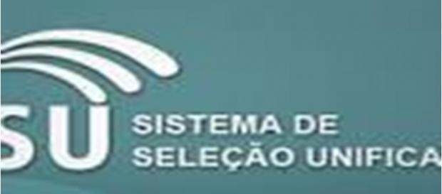 Sisu - Vagas para 2016 - 228 mil vagas
