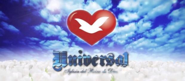Universal do Reino de Deus - Imagem: Google