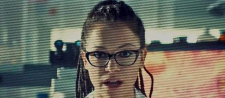 Cosima, una de las protagonistas de 'Orphan Black'