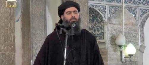 Capodanno: l'Isis minaccia le capitali europee