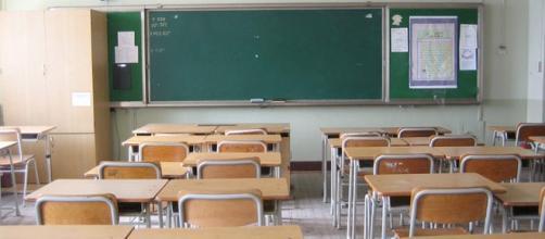 Come si sceglieranno i docenti il prossimo anno?