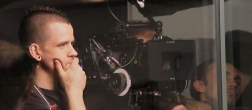 David Muñoz presenta 'Xef' en Cuatro