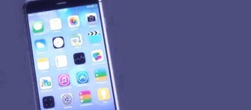 Offerte e sottocosto fine 2015 iPhone 6, 5c e 5s