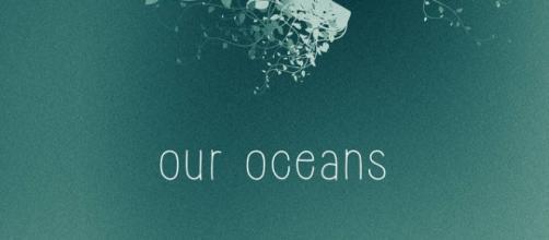 Our Oceans, álbum auto-intitulado, trabalho do mês