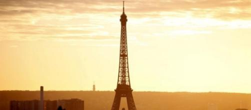 Parigi al centro dei fatti 2015