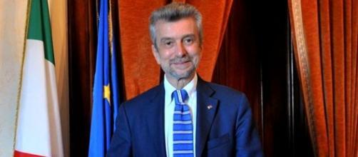 Riforma pensioni, Damiano replica a enews Renzi