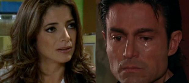 Arcélia revelará toda a verdade sobre Leonor