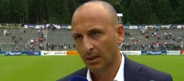 Calciomercato Inter, ultime news 28/12: Ausilio