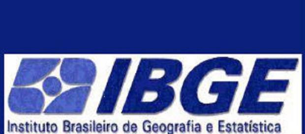 Concurso IBGE publica edital com centenas de vagas