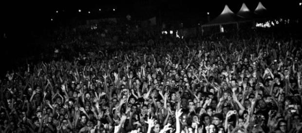Guns N' Roses da indicios sobre su futuro