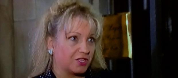Laura Bossetti, sorella di Massimo
