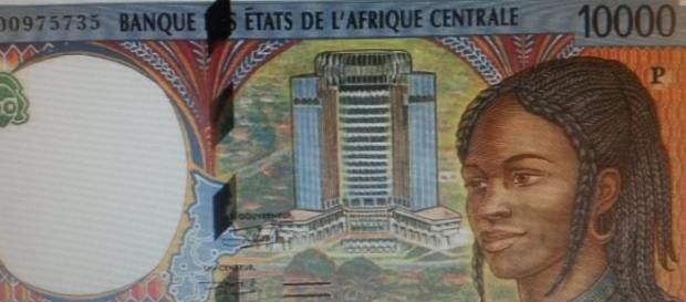 Le CFA : monnaie véritable ou relique coloniale ?