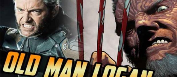 Old Man Logan suma nuevos personajes a su elenco