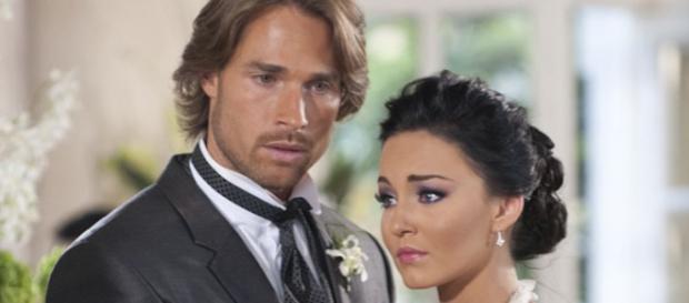Teresa tomará uma importante decisão sobre Mariano