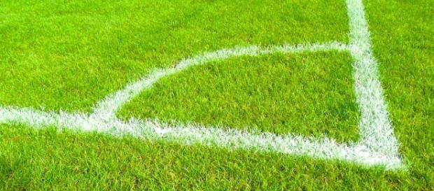 United-Chelsea: formazioni e pronostico