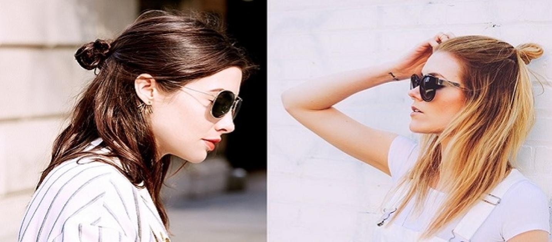 Shopalike It Tutti I Negozi Di Moda  Arredamento Ad Un Solo Indirizzo