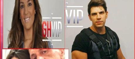 Concursantes confirmados para GH VIP 4