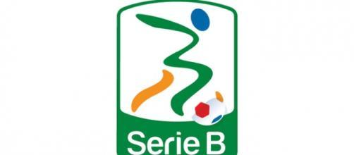 Affari e trattative del calciomercato di Serie B