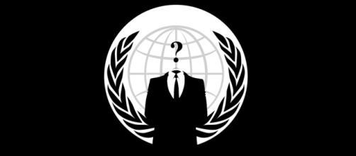 Anonymous: sventato un attacco Isis in Italia