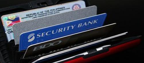 Cartões de crédito, menos tarifas e mas vantagens.