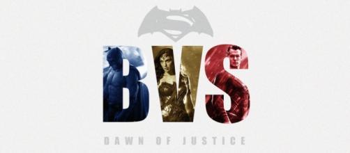 DC estaría cerca de sumar un nuevo personaje