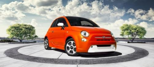 Fiat: il suo rapporto con le auto elettriche