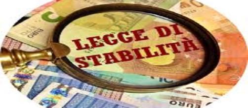 Legge di Stabilità e agevolazioni fiscali utili
