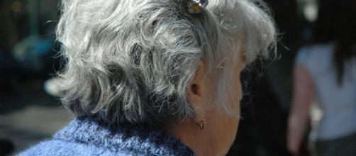 Pensioni anticipate 2016, ultime al 28 dicembre