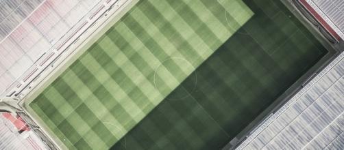 Serie A, si riparte e classifica