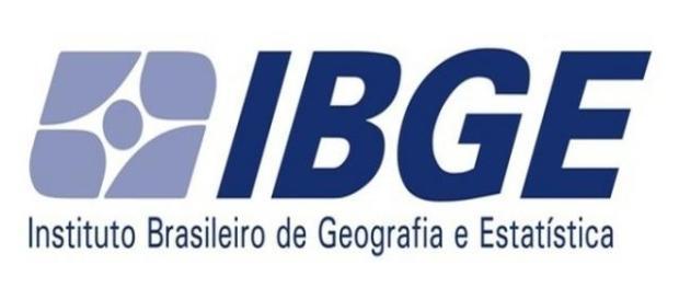 Concurso do IBGE publica edital