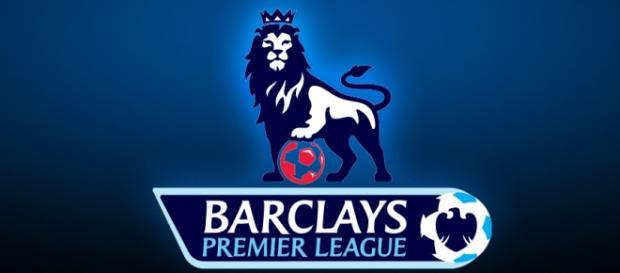 Diretta Manchester United - Chelsea live