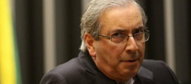 Eduardo Cunha - Imagem: Google