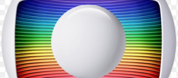 Emissora confirmou programas em 2016
