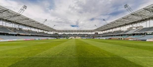 Formazioni Leicester-City e Arsenal-Bournemouth